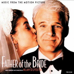 Father Of The Bride OST
