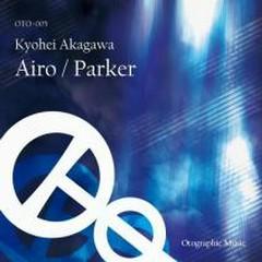 Airo / Parker
