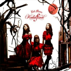 Red Moon - Kalafina
