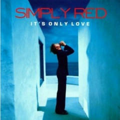 It's Only Love (CD2)