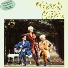 Valerie's Garten - Valerie's Garten