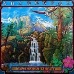 Watercourse Way