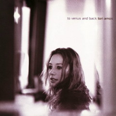 To Venus and Back (CD2)