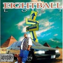 Ridin' High (CD2) - 8Ball & MJG