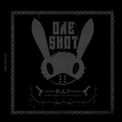 One Shot - B.A.P