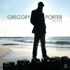 Water - Gregory Porter
