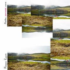 Alaska (Sofi Tukker Remix) (Single)