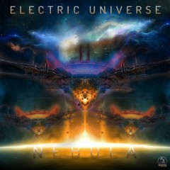 Nebula EP - Electric Universe