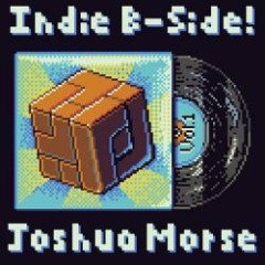 Indie B-Side, Vol. 1 - Joshua Morse