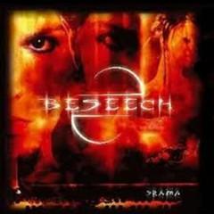 Drama - Beseech