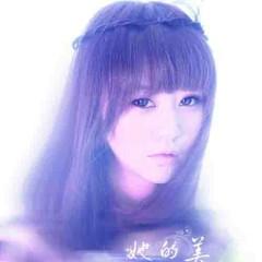 她的美 / Vẻ Đẹp Của Cô Ấy - Hồ Văn