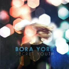 Secret Youth