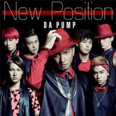 New Position - Da Pump