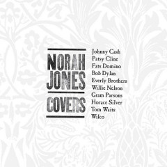 Covers - Norah Jones