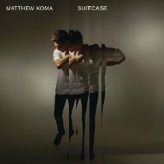 Suitcase (Single)