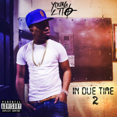 In Due Time 2 (Mixtape)
