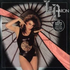 The Lee Aaron Project (Reissue)