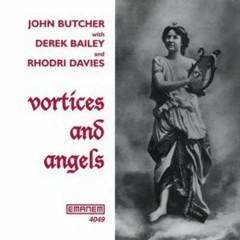 Vortices & Angels