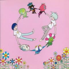 Going (2001~2005) - Yuzu