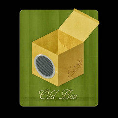 Oldbox