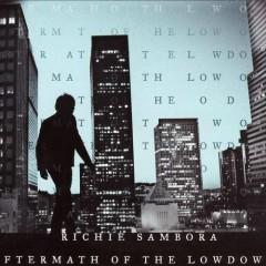 Aftermath Of The Lowdown - Richie Sambora