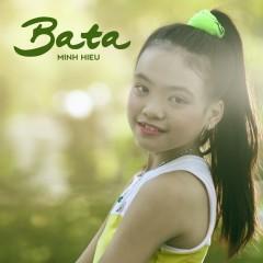 Bata - Minh Hiếu (Nhóm Tóc Mây)