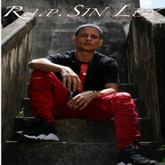 Escucho Voces Rip Sin Ley (Single)