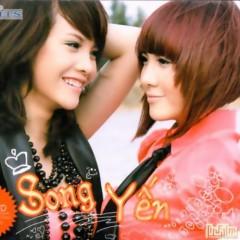 Song Yến - Song Yến