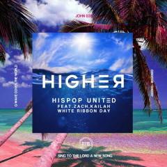 Higher (Single)