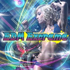 EDM Extreme