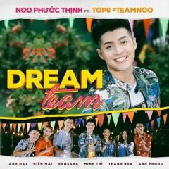 Dream Team (Single)