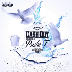 Creed (Single)