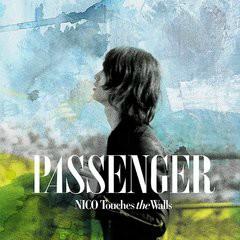 Passenger - NICO Touches the Walls