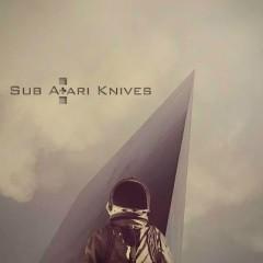 Sub Atari Knives - Sub Atari Knives