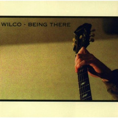 Being There (CD1)