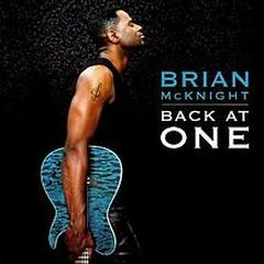 Back At One (Bonus Track Version)