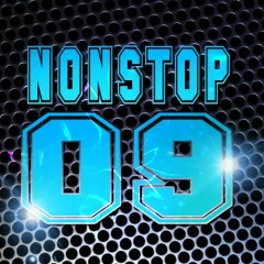 Nonstop Vol 9