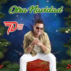 Otra Navidad (Single)