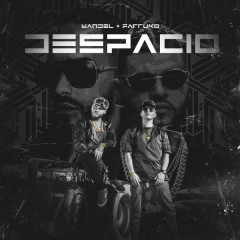 Despacio (Single)