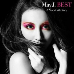 May J. Best -7 Years Collection-  - May J