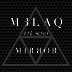 Mirror (8th Mini Album)