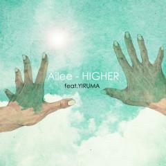 Higher - Yiruma, Ailee