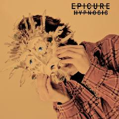 Hypnosis - Epicure
