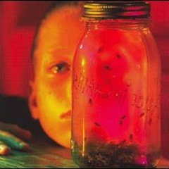 Jar Of Flies - Alice in Chains