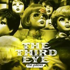 The Third Eye - The Pillows