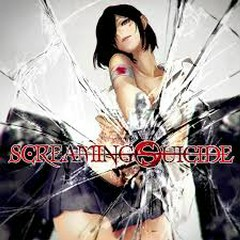 SCREAMING SUICIDE - en;Dolphin Records