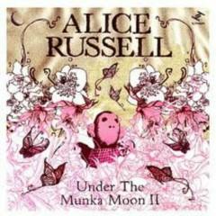 Under The Munka Moon II