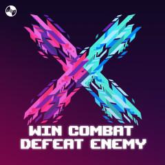 Thắng Combat - Đánh Bại Kẻ Địch