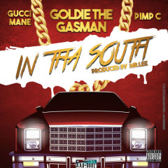 In Tha South (Single)