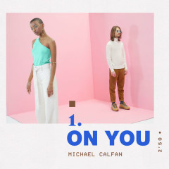 On You (Single)